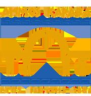 Δήμος Καραβά